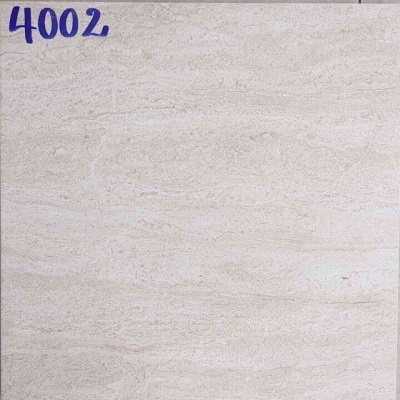 Gạch lát nền Tasa 40×40 4002