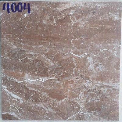 Gạch lát nền Tasa 40×40 4004