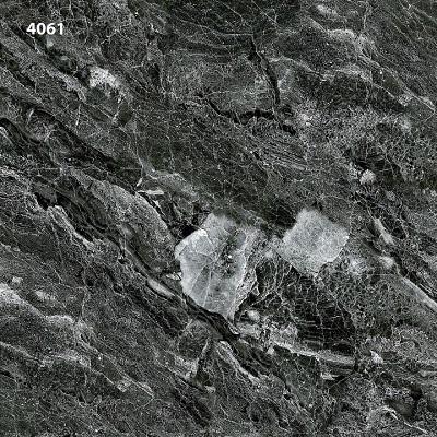 Gạch lát nền Tasa 40×40 4061