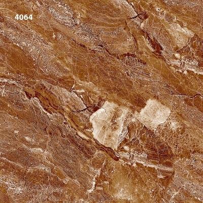 Gạch lát nền Tasa 40×40 4064