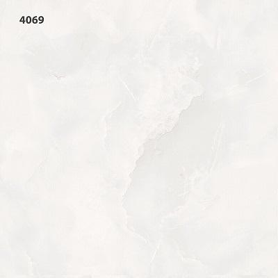 Gạch lát nền Tasa 40×40 4069