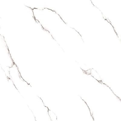 Gạch lát nền Tasa 50×50 5012