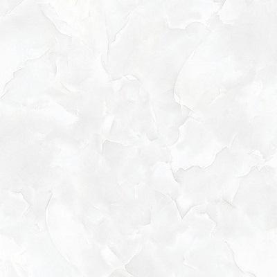 Gạch lát nền Tasa 50×50 5015