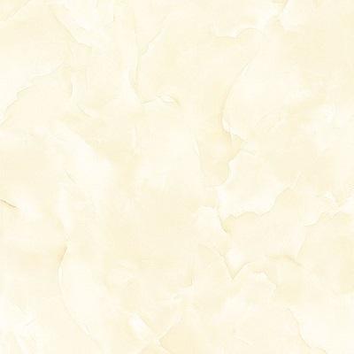 Gạch lát nền Tasa 50×50 5016