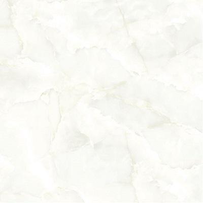 Gạch lát nền Tasa 50×50 5019