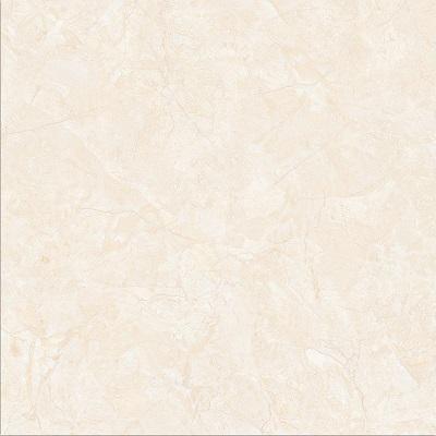 Gạch lát nền Tasa 60×60 6613