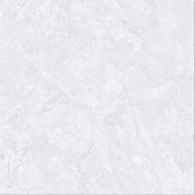 Gạch lát nền Tasa 60×60 6614