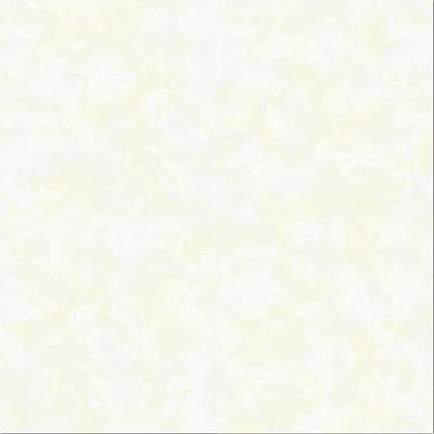 Gạch lát nền Tasa 60×60 6616