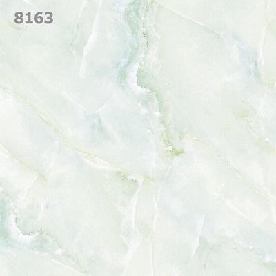 Gạch lát nền Tasa 80×80 8163