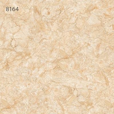 Gạch lát nền Tasa 80×80 8164  ( hết hàng)