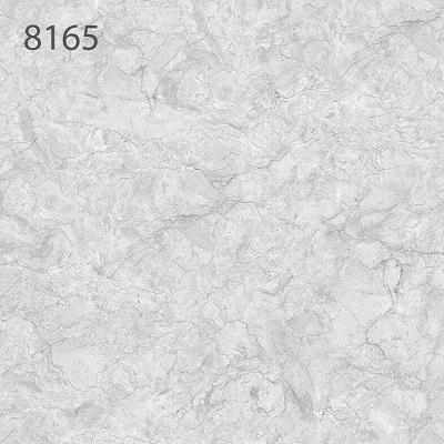 Gạch lát nền Tasa 80×80 8165