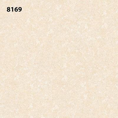Gạch lát nền Tasa 80×80 8169