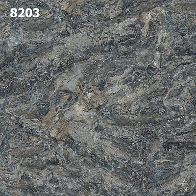 Gạch lát nền Tasa 80×80 8203