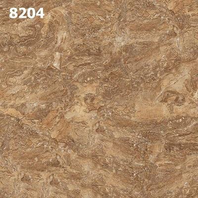 Gạch lát nền Tasa 80×80 8204