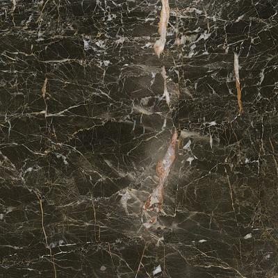 Gạch lát nền Tasa 80×80 8816