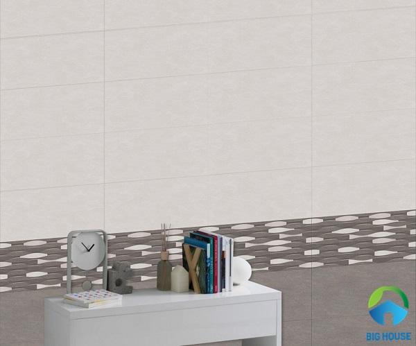gạch ốp tường phòng ngủ giá rẻ 12