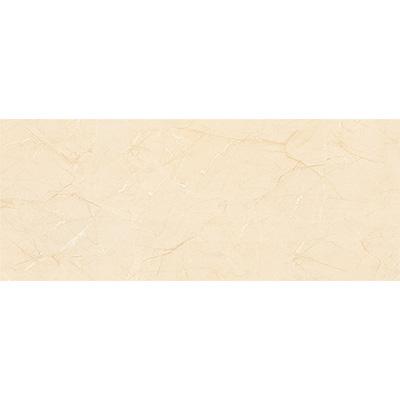 Gạch ốp tường Tasa 30×75 7503 ( Hết hàng)