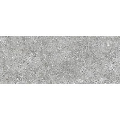 Gạch ốp tường Tasa 30×75 7506 ( Hết hàng)