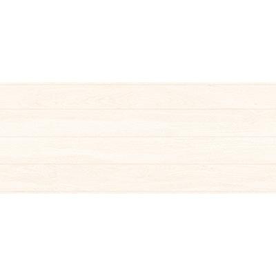Gạch ốp tường Tasa 30×75 7507 ( Hết hàng)