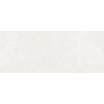 Gạch ốp tường Tasa 30×75 7561 ( Hết hàng)