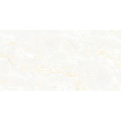 Gạch ốp tường Tasa 40×80 4807