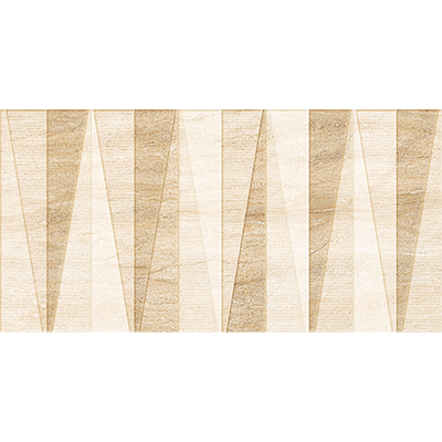 Gạch ốp tường Tasa 40×80 4812