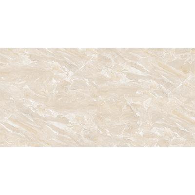 Gạch ốp tường Tasa 40×80 4813