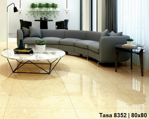 gạch Tasa 8352
