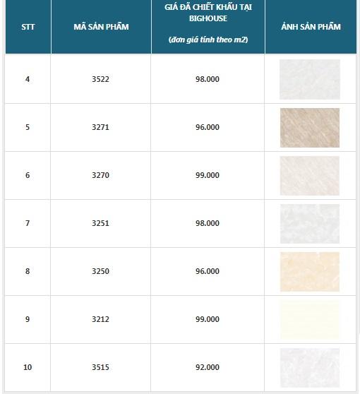 giá gạch ốp nhà vệ sinh 30x45 1