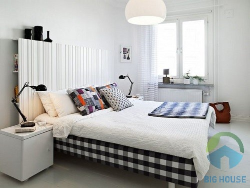 thiết kế phòng ngủ nhỏ 10m2 1