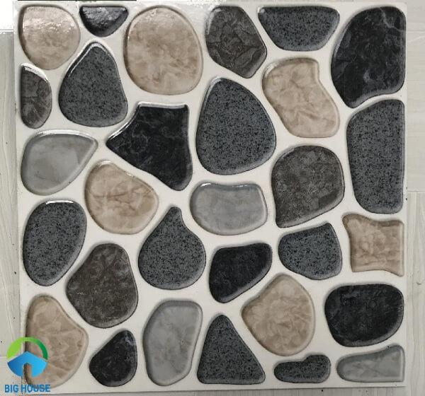 mẫu gạch lát nền chống trơn