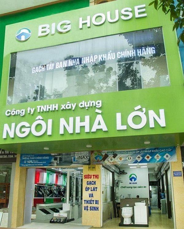 địa chỉ mua gạch đỏ lát sân uy tín tại Hà Nội