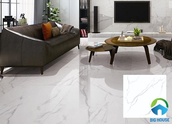 Mẫu gạch vân đá marble Tasa 6503