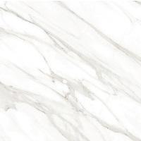 giá gạch lát nền màu trắng prime 08803