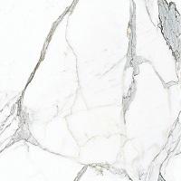 mẫu gạch màu trắng prime 11842