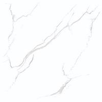 gạch lát nền màu trắng tasa 6503