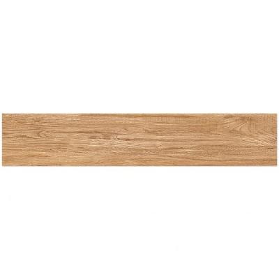 Gạch giả gỗ Tasa 15×80 1591