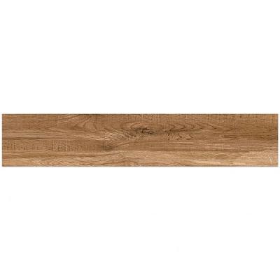 Gạch giả gỗ Tasa 15×80 1593