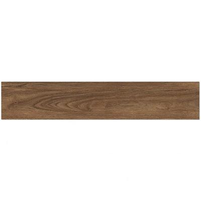 Gạch giả gỗ Tasa 15×80 1594
