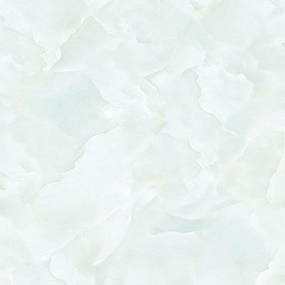 Gạch lát nền Tasa 40x40 4009