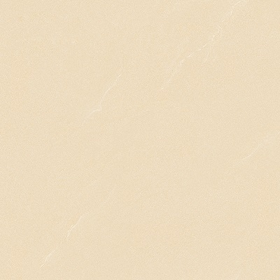 Gạch lát nền Tasa 40x40 4102