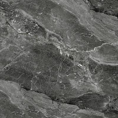 Gạch lát nền Tasa 40×40 4113