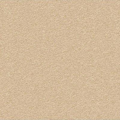 Gạch lát nền Tasa 40×40 4117