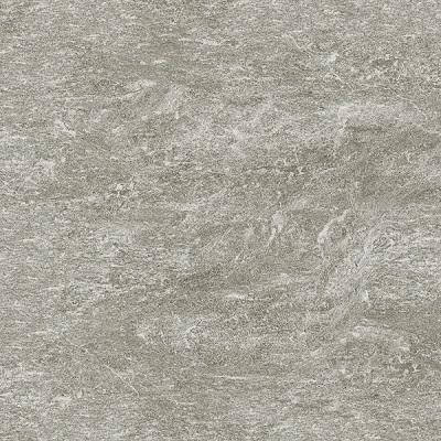 Gạch lát nền Tasa 40×40 4118