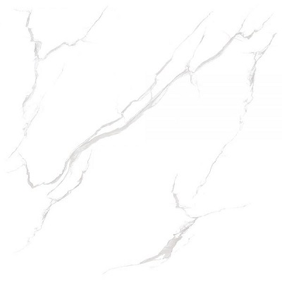 Gạch lát nền Tasa 80x80 8051
