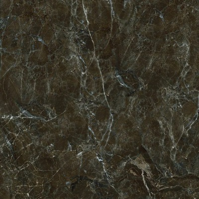 Gạch lát nền Tasa 80×80 8325