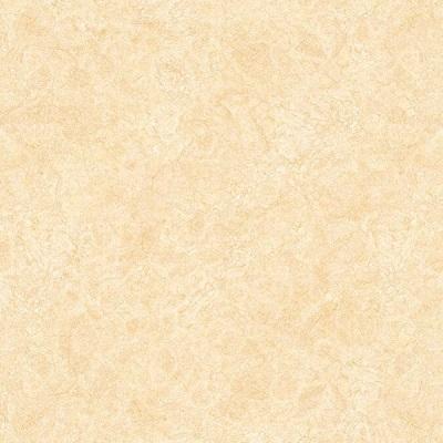 Gạch lát nền Tasa 80x80 8326
