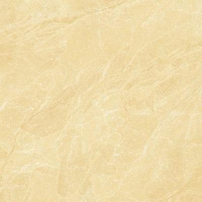 Gạch lát nền Tasa 80×80 8327