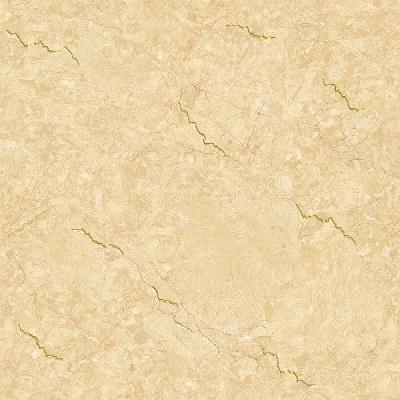 Gạch lát nền Tasa 80×80 8352