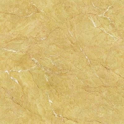 Gạch lát nền Tasa 80×80 8329